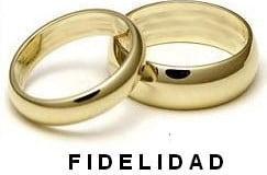 fidelidad-matrimonial