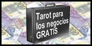 Tarot del Dinero Gratis
